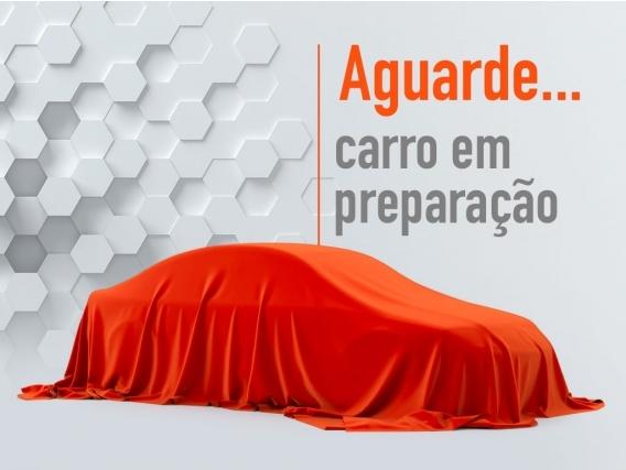 Nissan Sentra Sl 2.0 Aut 2014 Branco