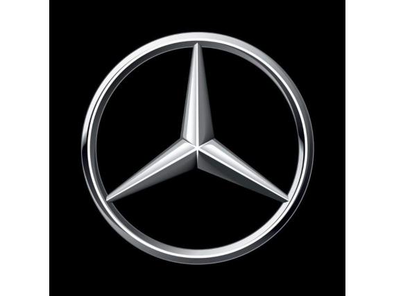 Peças Genuínas Mercedes Benz E Alliance Truck Parts