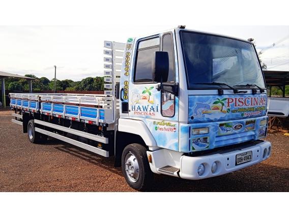 Piscinas Hawai - Ponta Porã - Ms Brasil/paraguay