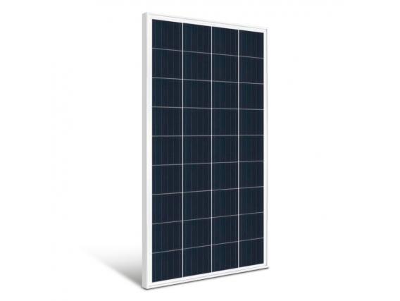 Placa Solar 150W Resun RS6E-150P