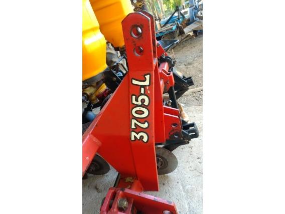 Plantadeira Seed Line 3705L