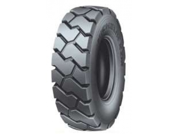 Pneu Michelin 225/75 R 15 Xzm Tl 149 A5