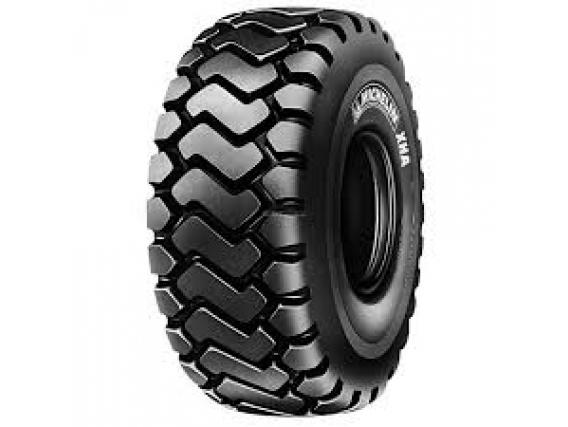 Pneu Michelin 23.5 R 25 Xha2 L3 Tl 195A2