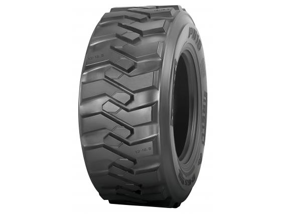 Pneu Pirelli 10-16.5Tl 10 Pn16