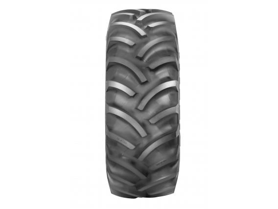 Pneu Pirelli 16.9-24Tt 132A8 8R-1 TM95