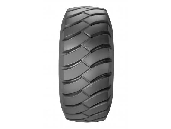 Pneu Pirelli 20.5-25Tl 16L-3 Rm99-L