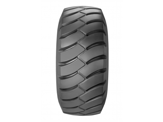 Pneu Pirelli 23.5-25Tl 16L-3 Rm99-L