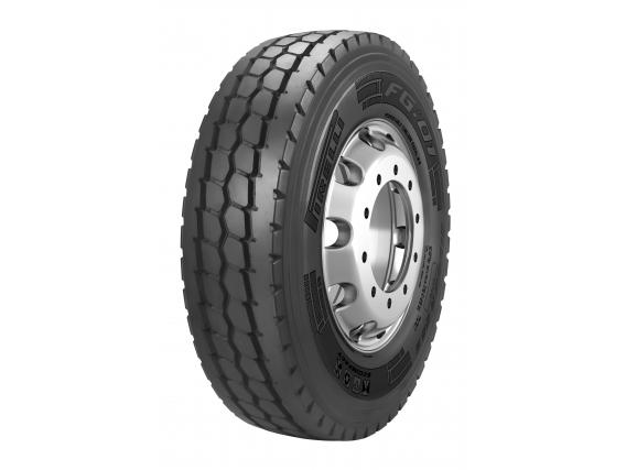 Pneu Pirelli 235/75R17.5Tl 132/130K FG01