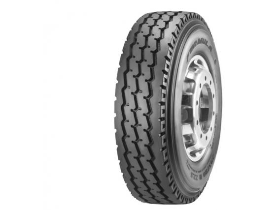 Pneu Pirelli 295/80R22.5Tl 152/148Lms Formula Drive G