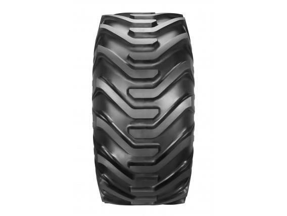 Pneu Pirelli 30.5L-32Tl 14R-1 Mb39
