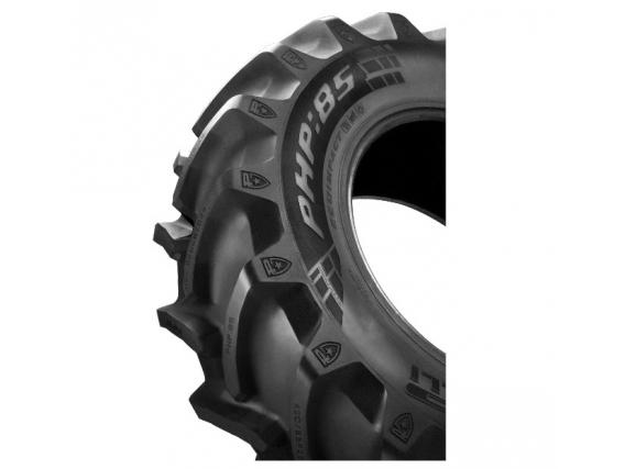 Pneu Pirelli 520/85R42Tl 157A8157Br-1Wphp85