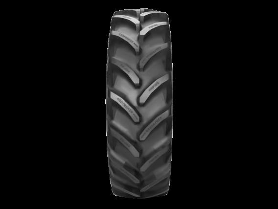 Pneu Pirelli 520/85R42Tl 162A8162Br-1Wphp85