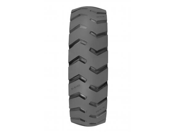 Pneu Pirelli 6.50-10Tt 10 Ci84