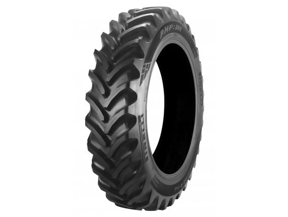 Pneu Pirelli 600/70R34Tl 160Dr-1W Php70