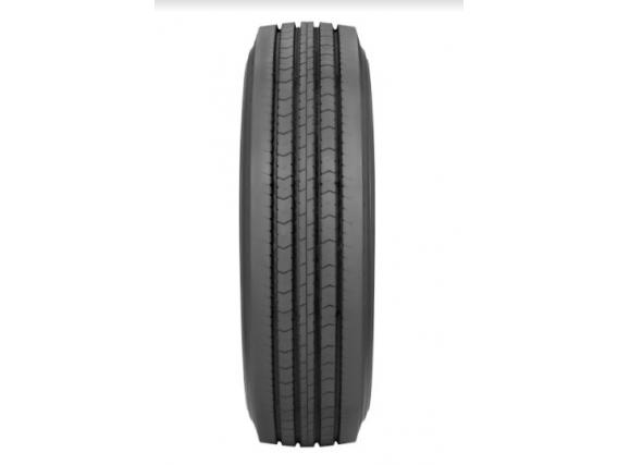 Pneu Pirelli 9.00R20TT 140/137L F.DRII
