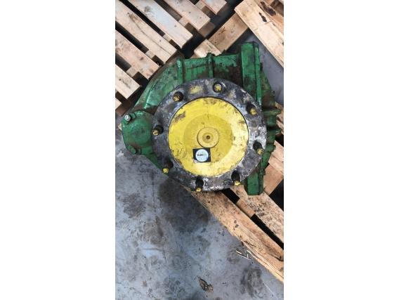 Redução Final John Deere - 1450 Hidro