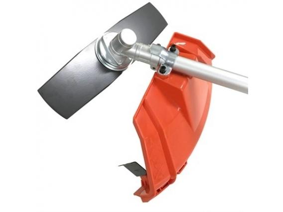 Roçadeira Husqvarna A Gasolina 32.6Cc 131R Oleo 2T