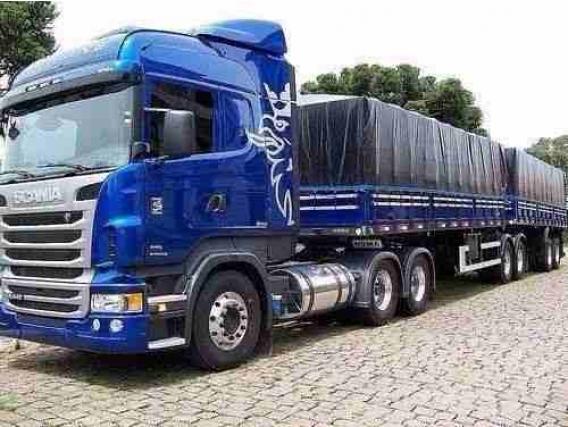 Scania-R440-Highline-6X4-Com-Bitrem-7-Eixos-2017
