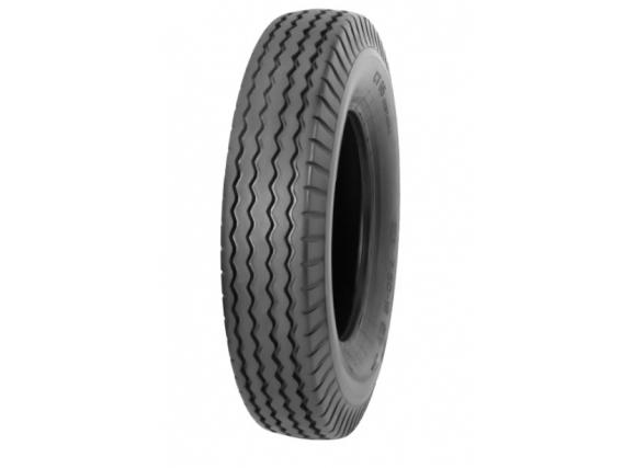 Pneu Pirelli 11L-16Tl 12F-3 Ct85