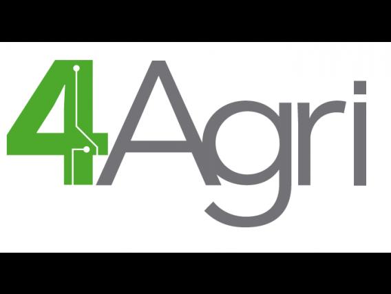 Software 4Agri