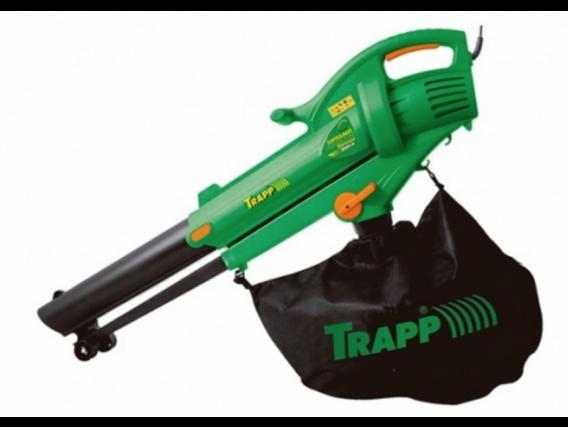 Soprador Aspirador Sf-3000 220V - Trapp