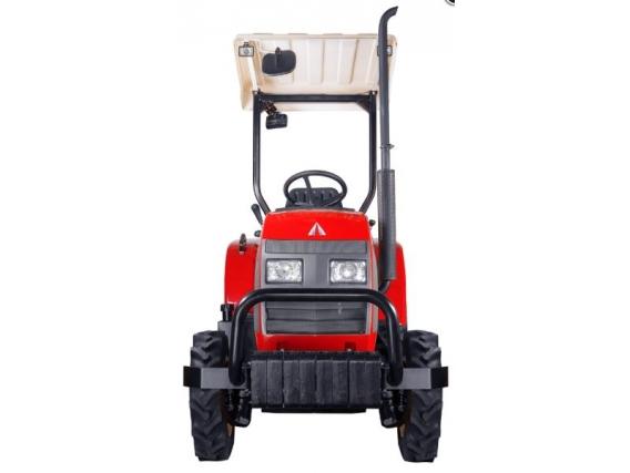 Trator Agritech 1155-4 Super Estreito Cafeeiro Plus Ano 2021