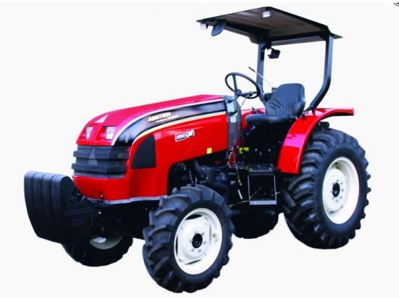 Trator Agritech 1175-4 Estreito Ano 2021