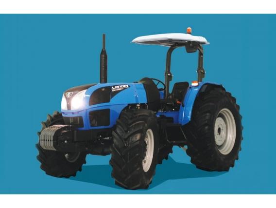 Trator Landini Multifarm 80