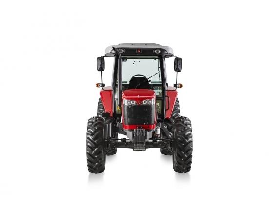 Trator Massey Fergunson Mf 4410