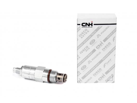 Válvula Limitadora De Pressão Pn 129842A2 Case