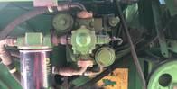 Bomba hidro John Deere JD1550