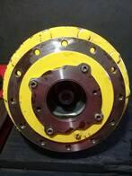 Cubo de Roda Pulverizador John Deere 4630