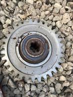 Engrenagem reversora Case 2399