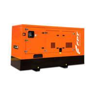 Gerador de Energia Cabinado FPT Industrial GS NEF 255 B
