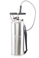 Pulverizador Inox 15 Litros - Guarany