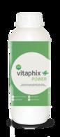 Adjuvante Satis Vitaphix Power