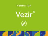 Herbicida Vezir® Agricur