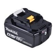 Bateria Makita Íons De Litio Intercambiavel Bl1840B 18V