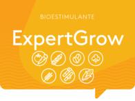 Bioestimulante Expert Grow ADAMA