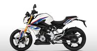 Moto BMW G 310 R