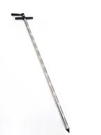 Calador Graneleiro Para Grãos 1,8 - Cód 10525