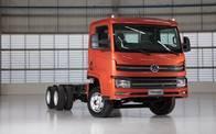 Caminhões Vw Delivery 11.180 2020 1