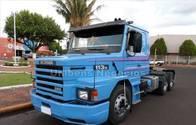 Caminhão Scania 113 360 Ano 1999
