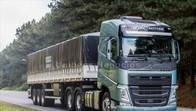 Caminhão Scania 580 Ano 2018