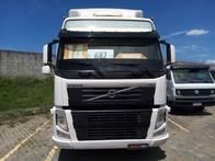 Caminhão Volvo Fm 370 6X2 2014