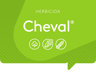 Herbicida Cheval ADAMA