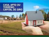 Capital De Giro Sg Consórcios