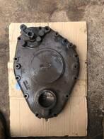 Carcaça Caixa Do Rotor Case 2688