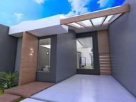 Crédito Imobiliário para Reformas e Constução