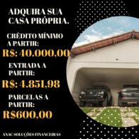 Crédito Imobiliário para sair do Aluguel